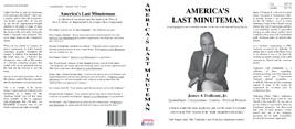 America's Last Minuteman